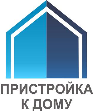 Логотип компании Пристройка к дому СПб